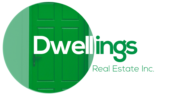 Dwellings Real Estate Inc.